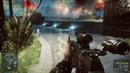 Прохождение игры Battlefield 4 12.02.2015 1733