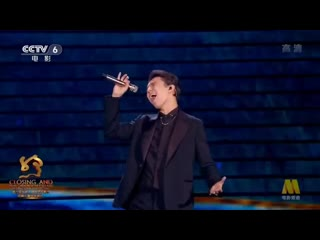Димаш дайберген - Самалтау  (аза халы н) Dimash Kudaibergen - Samaltau (казахская народная песня) Димаш Кудайберген