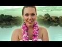 Disney's Lilo Stitch - Aloha O`e in KAUAI!
