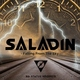 Claude Wolfenstein, Saladin - Falling From The Sky