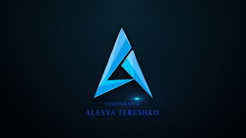 Лого (длинная версия)