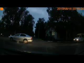 Video.Guru_20190816_210214194.mp4