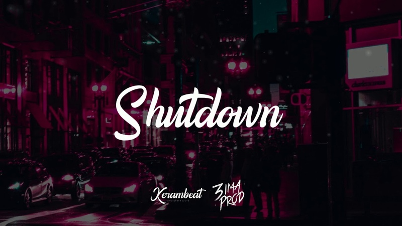 Kerambeat x ZIMV. - Shutdown