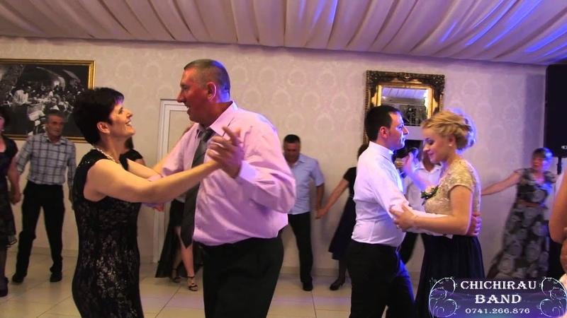 Formatia CHICHIRĂU din Iasi Restaurant Casablanca 2015 colaj sarbe 1 formatie nunta