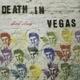 Death In Vegas - All That Glitters