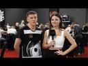 WSOP C RUSSIA Анатолий Филатов и опровержение слухов