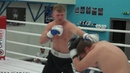 15.04.2018 / Fight 7 Boxing