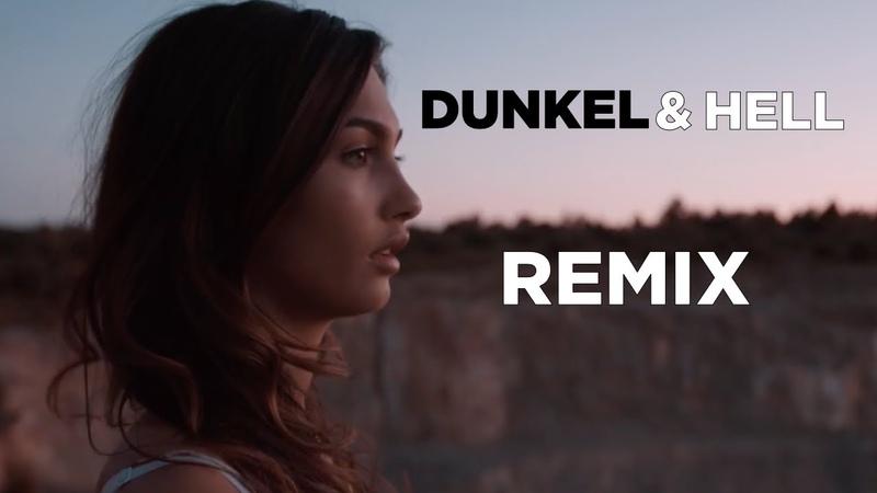 Kontra K Chakuza Bushido Prinz Pi Metrickz Dunkel Hell prod Edoby Musikvideo Remix
