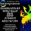 Динамическая Медитация Ошо. Центр СемиЗнание