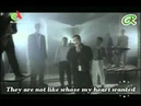 Cheb Hasni Gaa Enssa English subtitle