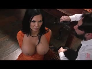 Связал и изнасиловал беззащитную зрелую бабу, mild busty mature porn bdsm punish slave bondage (инцест со зрелыми мамочками 18+)