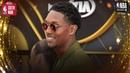 Lou Williams Wins Kia Sixth Man of the Year 2019 NBA Awards