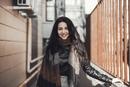 Личный фотоальбом Кристины Степанец