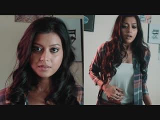 Rgv killed sridevi - telugu short film 2018 film