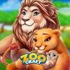 ZooCraft: Animal Family официальная группа