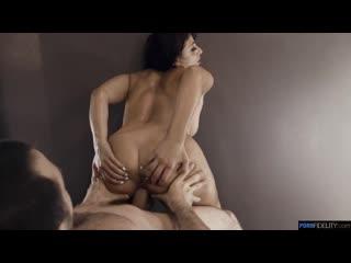 Gia Derza - Succubus Part 3 [PornFidelity] Creampie, Blowjob, DeepThroat, Hardcore, All Sex