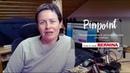 Pinpoint Точное позиционирование и стыковка на машинах Bernina