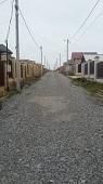 В этой деревне дороги и свет