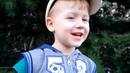 Попробуй Не Засмеяться С Детьми - Смешные Дети! Лучшие Детские Видео! Смех! Приколы Для Детей 2018!