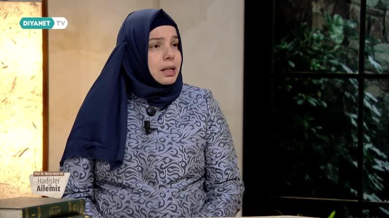 Anne ile evladının arasını ayıranın Allah da kıy 720P HD mp4