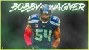 Bobby Wagner 99 OVERALL Highlights ᴴᴰ