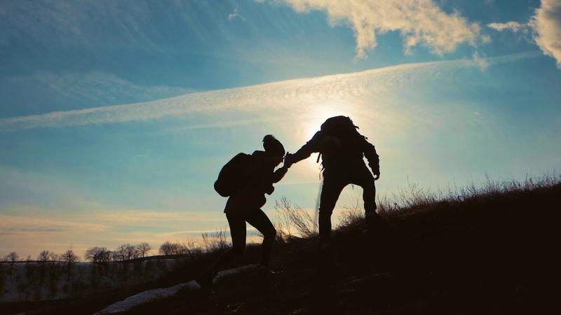 На пути к Нему как достичь довольства Аллаха I Ильдар Аляутдинов