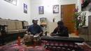 Teen Taal Gat in Sb Singh Tabla class Academy phone no - 8884283969