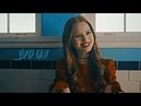 BAD GUY ✧* ・゚ Cheryl Blossom