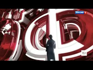 Андрей Малахов. Прямой эфир  Грязные танцы :  Лиана Гаврилова #чебоксары
