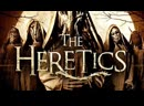 Еретики / The Heretics HD 2017 (ужасы)