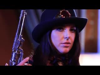 Brad Armstrong Eric Masterson Jessica Drake Angela White Mercedes Carrera