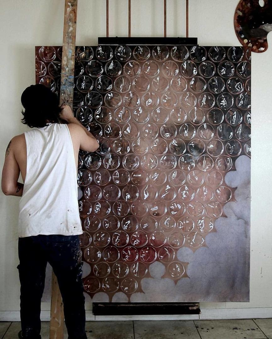 Artist dr_mederos.