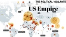 Americans Clueless About Evil That US Commits Globally The Political Vigilante