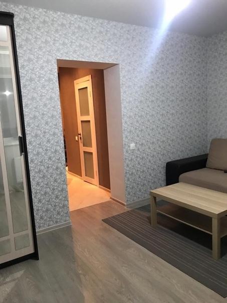 Многокомнатные квартиры в белгороде фото что владел