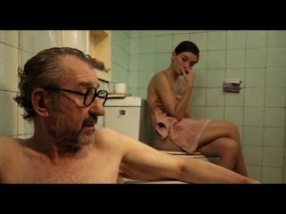 Hot Sexy Full Movie 🔥🔥🔥 Madrid, 1987 (2011)🔥🔥🔥🔥 HD VIDEO