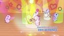 Бадики 23 PlayTime Buddies История о маленьком живчике