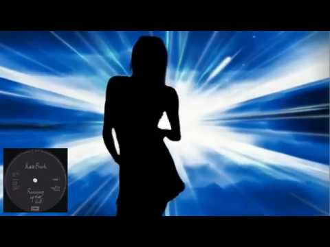 Kate Bush - Running Up That Hill (Maxi Extended Rework Noraj Cue Remix Edit) [1985 HQ]