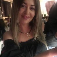 ЕкатеринаКорчагина