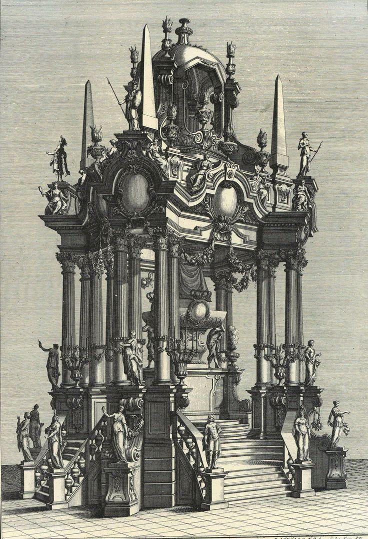 Ротонды — порталы, изображение №6