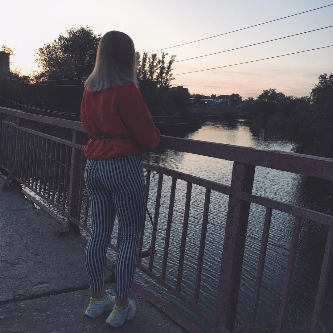 неё романова саша артемовск украина смотреть картинки особенность ягоды заключается