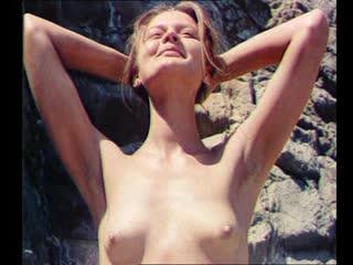 Юлия Меньшова Голая - 1992 В той области небес... [DVD-5]