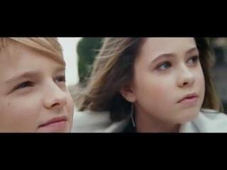Kain Rivers - Признание (Премьера клипа, 2018) 12+