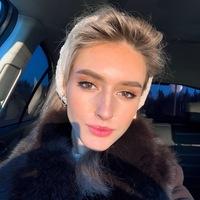 ВикторияШамина