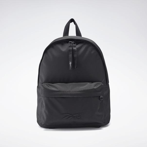 Мини-рюкзак VB