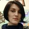 Anna Zhuravlyova