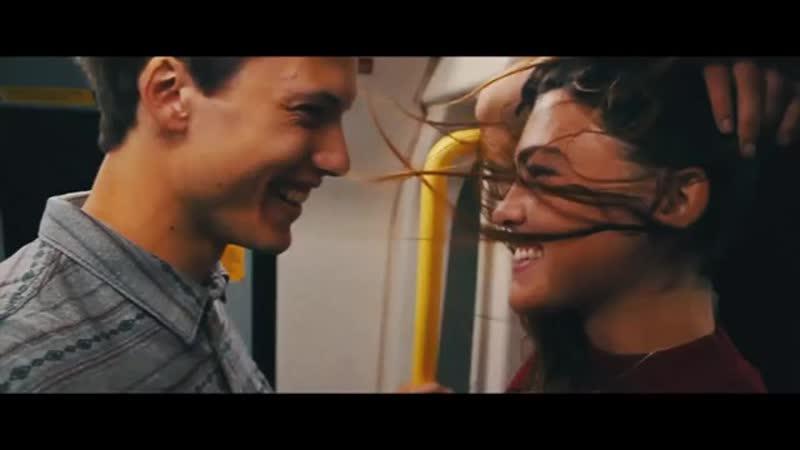 Carlas Dreams Seara de Seara Ovidiu Lupu Remix  mp4