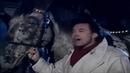 KAREL GOTT - KREV TOULAVÁ (videoklip) g