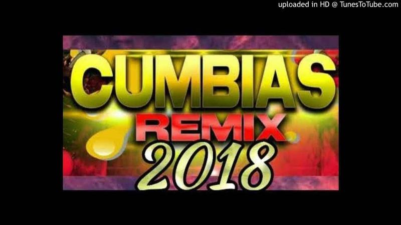 ZUMBA-YA-CUMBIA-REMIX-116-BITS-HD-DALE-CLICK-EN-LA-CAMPANITA-((DJ CORREA IN THE MIX))