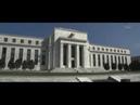 Федеральная резервная система США История Money for Nothing the FED
