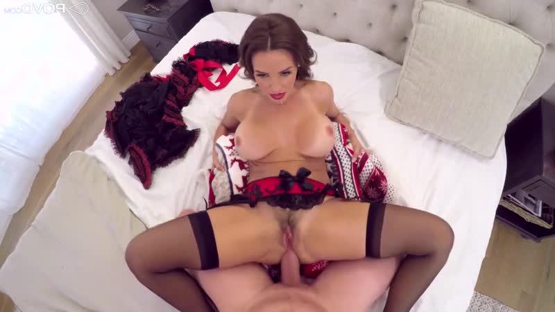 Lisa Ann Big tits, Big ass, Milf, Mom, Brunette, Star, All sex, Anal, Pov ANAL